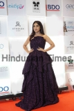 Asia Spa India Awards 2018