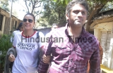 Call Data Records Scam: Bollywood Actor Udita Goswami Questioned By Thane Police