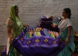 Special Package On Panipat Blanket Industry