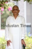 HT Exclusive: Profile Shoot Of Social Activist, Spiritual Guru And Educationist Sri M