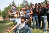 CBSE Class 10th Result Declared