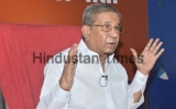 Rebel Rajasthan MLA Ghanshyam Tiwari Resigns From BJP