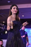 Actress Soha Ali Khan Launch Double Cross Fragrances