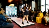 Plus Size Models Participated In Audition Of Lakme Fashion Week Winter/Festive 2018