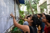 First Merit List For Mumbai Junior College Admissions Out