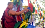 83rd Birthday Celebrations Of Tibetan Spiritual Leader His Holiness The Dalai Lama