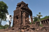 HT Special Story: Chronicling Chanderi, Beyond Textiles And Cinematic Portrayals
