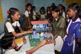 Science Exhibition Organized In Schools And Various Places In Mumbai