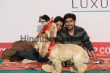 India's Biggest Pet Festival Begins In New Delhi