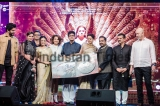"Zee Studios Launches The First Song Titled Vijayi Bhava From The Film ""Manikarnika: The Queen Of Jhansi"""