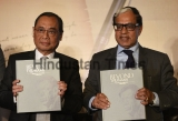 Chief Justice Ranjan Gogoi Release A Book On Former Chief Justice Of India YK Sabharwal