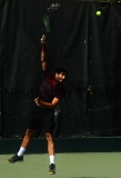AITA Tennis Tournament In Pune