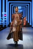 Lotus Make-Up India Fashion Week Autumn Winter' 2019