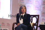 FLO FICCI 35th Annual Session