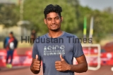 2nd National Javelin Throw Open Championship