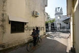 Image Gallery: Heritage City Tag Aspirations For Puducherry