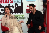 HT Exclusive: Starcast Of Movie Kalank Visit HT Media Office For The Promotions