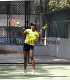 FinIQATT Asian Ranking Womens Tennis Championships
