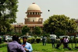 Ayodhya Dispute: SC Extends Time Till August 15 To Complete Mediation Process