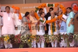Lok Sabha Election 2019 Prime Minister Narendra Modi Address Campaign Rally In Rohtak