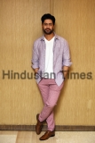 HT Exclusive: Profile Shoot Of Indian Actor Mohit Raina