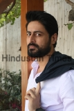 HT Exclusive: Profile Shoot Of Bollywood Actor Mohit Raina