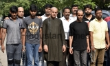 Delhi Police Special Cell Arrest Five Members Of International Drugs Syndicate