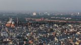Air Quality Of Delhi NCR Has Improved Due To Heavy Rainfall