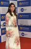 Reliance Industries 42nd Annual General Meeting