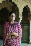 After Supreme Court's Ayodhya Query, BJP MP Diya Kumari Says Her Family Descended From Lord Ram