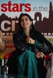 HT Exclusive: Star Cast Of 'Mission Mangal' Promotes Movie In Delhi