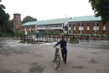 Primary Schools Opened In Kashmir For The First Time After Abrogation Of Article 370