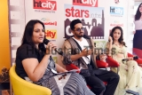 HT Exclusive: Starcast Of Movie 'Dream Girl' Visit HT Office For The Promotions