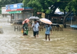 Patna Submerges In Waist-Deep Water As Unexpected Rains Hit Life In Bihar, 25 Dead, Trains Cancelled