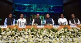 Revenue Secretary Ajay Bhushan Pandey Inaugurates National e-Assessment Centre