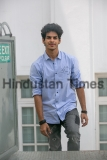 HT Exclusive: Profile Shoot Of Actor Ishaan Khattar