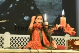 'Jashn-e-Virasat-e-Urdu': Festival To Celebrate Urdu Heritage And Culture