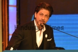 West Bengal CM Mamata Banerjee, Bollywood Actor Shahrukh Khan Inaugurate 25th Kolkata International Film Festival