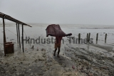 Cyclone Bulbul: 7 Killed, Normal Life Disrupted In West Bengal