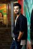 HT Exclusive: Profile Shoot Of Bollywood Actor Himansh Kohli