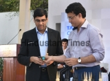 Tata Steel Chess India Tournament