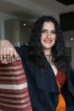 HT Exclusive: Profile Shoot Of Singer Sona Mohapatra