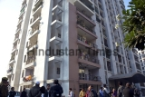 Ghaziabad Family Suicide Case: Couple, Business Manager, Two Children Found Dead