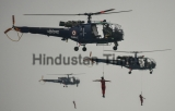 Indian Navy Day Celebrations