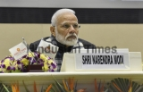Prime Minister Narendra Modi Address ASSOCHAM Annual Conference