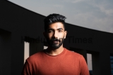HT Exclusive: Profile Shoot Of Indian Cricketer Jasprit Bumrah