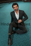 Profile Shoot Of Actor Sunil Grover