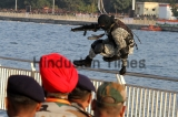 DefExpo India 2020 In Lucknow