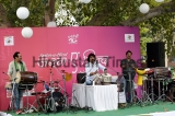 Jashn-e-Hind At Indira Gandhi National Centre For Arts