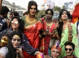 Awadh Queer Pride 2020